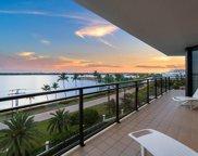 3100 S Ocean Boulevard Unit #507s, Palm Beach image