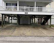 6001  1422 S Kings Hwy., Myrtle Beach image