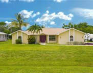 17532 Homewood  Road, Fort Myers image