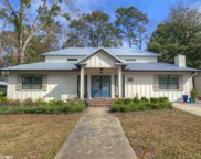 211 Orange Avenue, Fairhope image