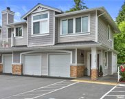 6515 134th Place SE Unit K7, Snohomish image