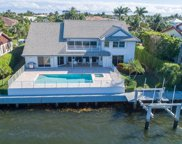 49 Spanish River Drive, Ocean Ridge image
