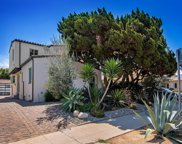 3924  6th Ave, Los Angeles image