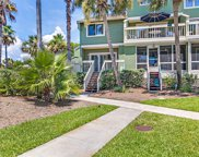 6 Mariners Walk Unit #A, Isle Of Palms image