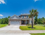 1155 E Isle of Palms Dr., Myrtle Beach image