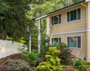 14611 NE 51st Place Unit F4, Bellevue image
