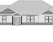 10940 Fenton Cove, Roanoke image