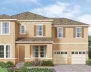1068 Wood Dale Circle, Oviedo image