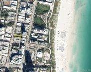 121 Collins Ave, Miami Beach image