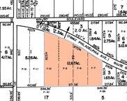 Block 881 - Lot 2 Route 50, Mays Landing image