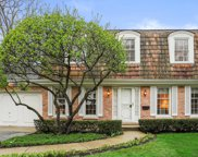 1364 Edgewood Lane, Winnetka image