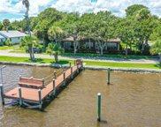 580 Rio Vista Avenue, Daytona Beach image