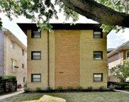 1041 S Oak Park Avenue, Oak Park image