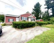 150 Jones Ave, Dracut, Massachusetts image