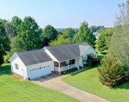 5502 Bentwood Drive, McLeansville image