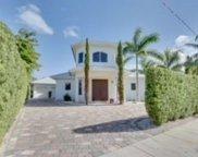 1500 NE 4th Ct, Boca Raton image