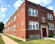 4954 W Patterson Avenue Unit #4954-1, Chicago image