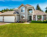 1906 24th Av Ct, Milton image