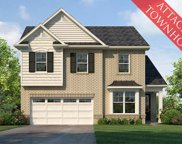 11858 (lot 10)Gecko Drive, Knoxville image