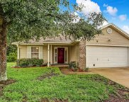 96655 COMMODORE POINT DRIVE, Yulee image
