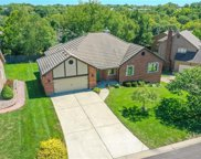 413 NW Tennyson Place, Lee's Summit image