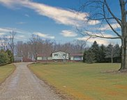 8130 Fry Road, Mount Vernon image