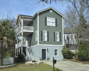 395 Canal Place Drive, Columbia image