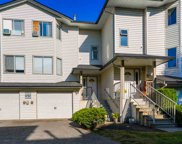 5904 Vedder Road Unit 13, Sardis image