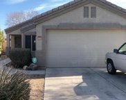13913 N 125th Drive, El Mirage image