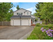 1309 SE 19TH  CIR, Troutdale image