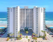 2055 S Atlantic Avenue Unit 1102, Daytona Beach Shores image