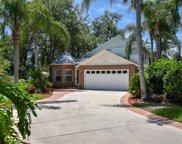 2 Oak Village Drive, Ormond Beach image