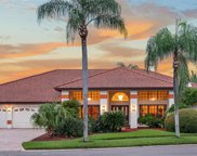 9820 Compass Point Way, Tampa image