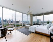 3130 N Harwood Street Unit 1801, Dallas image