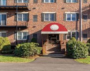 59 Mill St Unit 306, Dracut, Massachusetts image