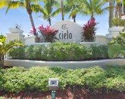 4902 Vine Cliff Way E, Palm Beach Gardens image