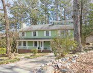 2412 Canvasback Court, Raleigh image