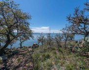 Lot 53 Peninsula Dr., Burnet image