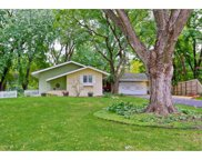 1121 Welcome Circle, Golden Valley image