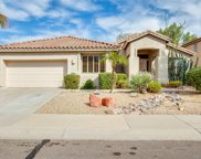 14449 N 99th Street, Scottsdale image
