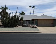 13211 W Beardsley Road, Sun City West image