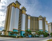 4800 South Ocean Blvd. Unit 1112, North Myrtle Beach image