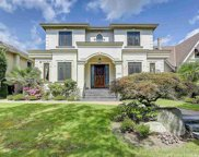 1455 W 46th Avenue, Vancouver image