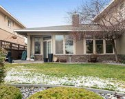 471 Columbia Point Drive, Richland image