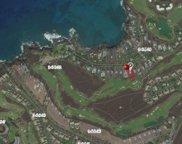 68-1073 HONOKAOPE PL, Big Island image