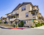 16915 Hutchins Landing Unit #56, Rancho Bernardo/4S Ranch/Santaluz/Crosby Estates image