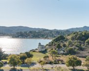 14 Janet Way Unit 151, Tiburon image
