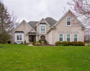 7682 Bluebird  Court, Brownsburg image