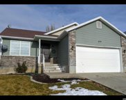 429 W 225  N, Clearfield image