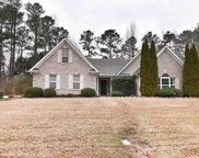2590 Maggie Woods Court, Dacula image